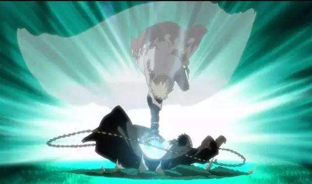 《火影忍者》卡卡西不教鳴人螺旋丸的三大原因,最后一圖片
