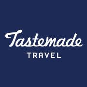 Tastemade生活
