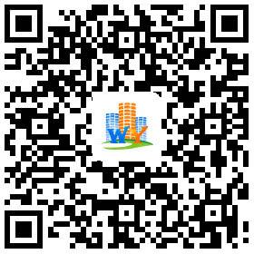 中国铁塔公司招聘_铁塔公司招聘2018【相关词_2018铁塔公司招聘信息】_捏游
