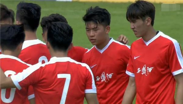 足协今夜又造一争议!中国足球队参加国际大赛