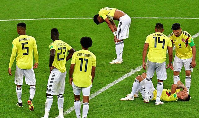 低级失误!世界杯解说5次说错加时赛时间,球迷