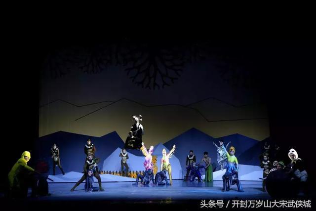 万岁山清凉节:水欢乐、享清凉、观马战、嗨翻天!