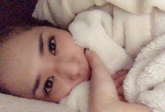 苍井空是真的和男演员做爱吗_苍井空发文怕冷不想起床,网友:老公不叫你起床吗?