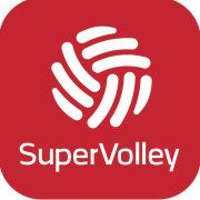 SuperVolley