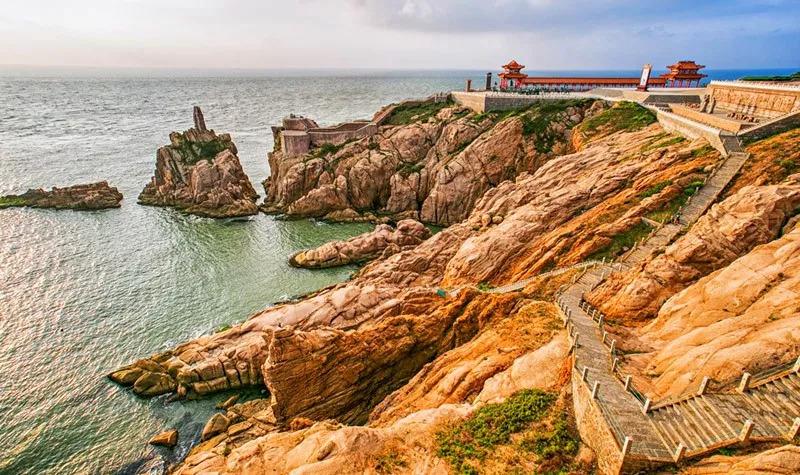 天津周边一日游_想去天津的海边玩应该去哪里,天津周边旅游胜地,海岛名山有哪些