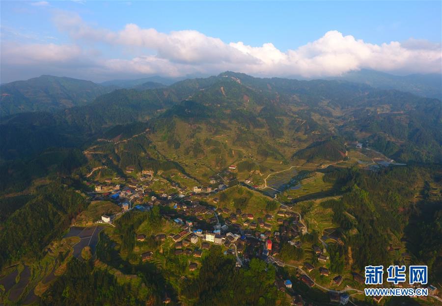 阿壩藏族羌族自治州