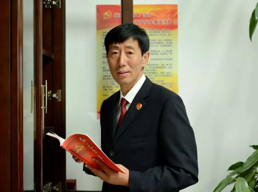 「图」双眼皮修复手术后应该如何护理 北京姜洪涛... -北京列表网