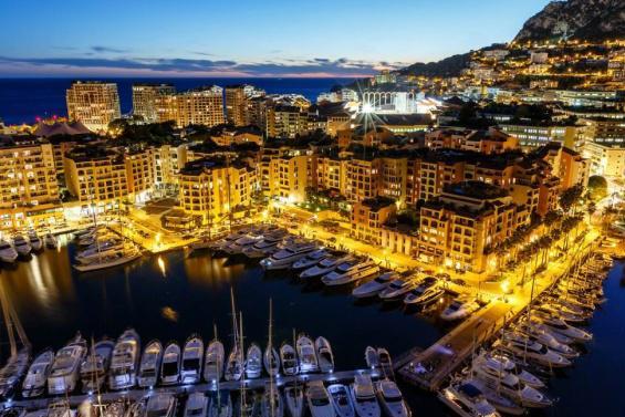 欧洲的这一发达国家,因博彩业迅速崛起,房价41万元人民币一平米