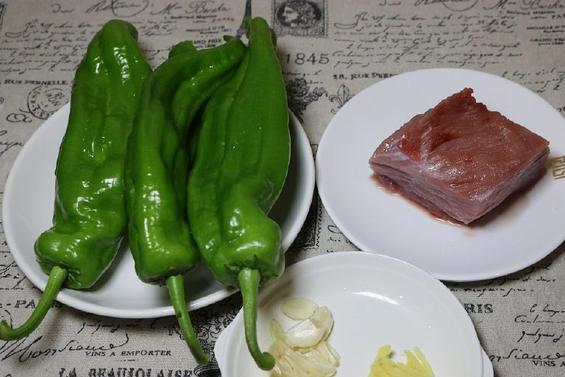 这种蔬菜含有丰富的维生素C,为了越来越美,越来越健康,吃起来