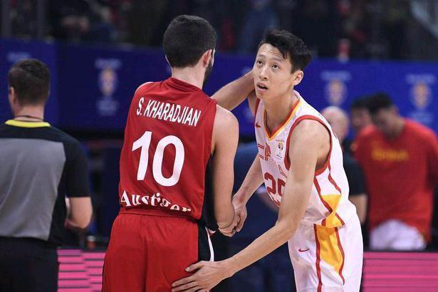 李春江离开,你出人头地,实力证明今年该圆梦国家队了