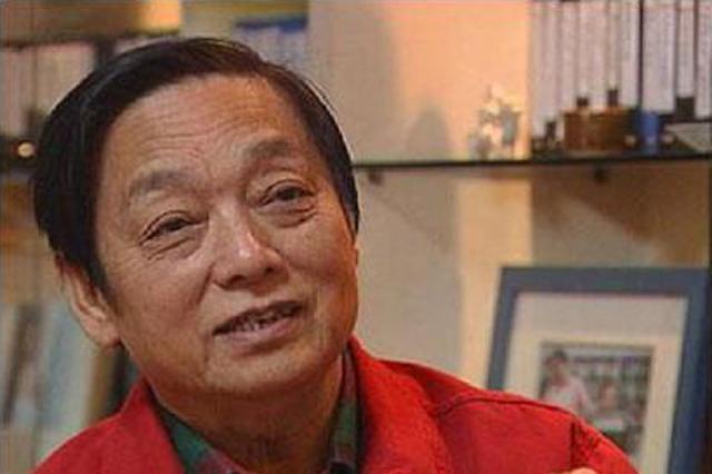 韩美林不仅画画牛,82岁还能生娃当爹,连齐白石也得甘拜下风!