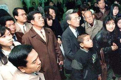 从昭和平成到令和 日本年号的那些事 249个年号仅用了72个汉字