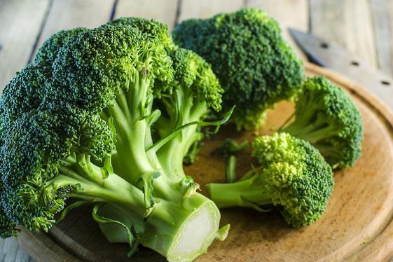 """这几种蔬菜,是癌细胞""""最害怕""""的,多吃他们让你身体免疫力增强"""