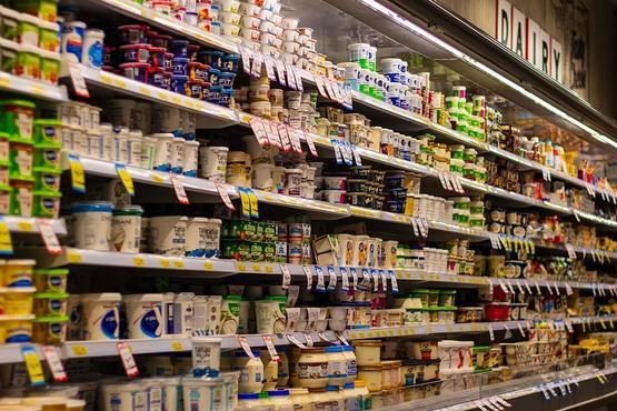 误会很大,食品保质期原来代表了这样的含义,不了解就亏钱了!