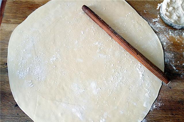 """食盐只能用来调味?看了大厨分享的15个""""神操作"""",我直接跪了"""