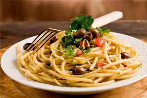 """4种""""越吃越胖""""的主食,米饭落榜,减肥的小伙伴可以看看了!"""