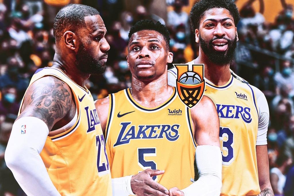韦少和詹皇工资可抵一支NBA球队 MVP连续三年换队NBA历史首次