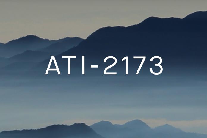 乙肝在研新药ATI-2173,1b期研究进展,将在EASL2021上宣布