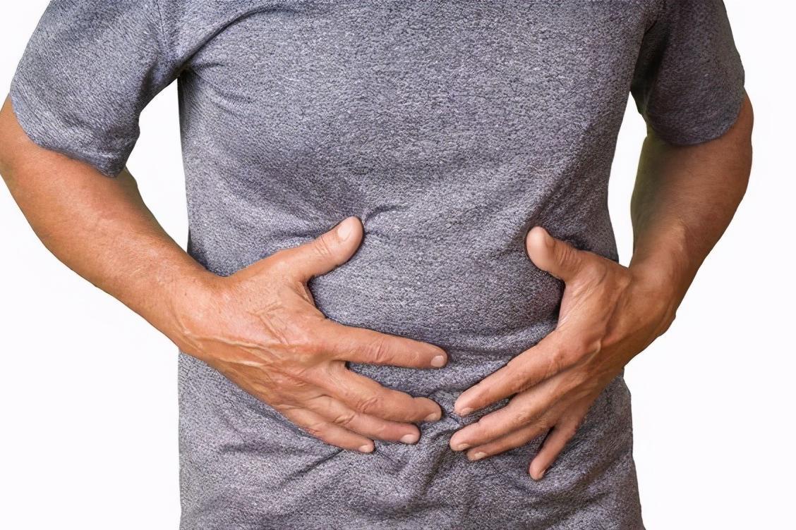 4种习惯性行为,可能正在摧毁你的胃!