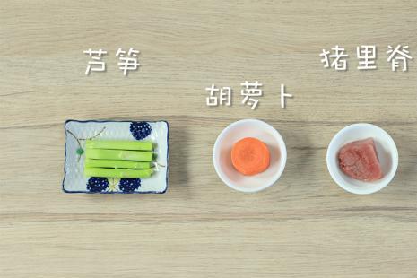 鸡蛋新吃法,小小一卷,科学搭配营养全面,宝宝超爱吃!