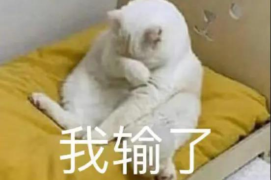 康辉科普螺蛳粉读音和词意,义务教育的漏网之鱼竟是我自己?!