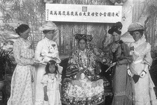 甲午战争失败后,如果清朝不签署《马关条约》,坚持作战会怎样?