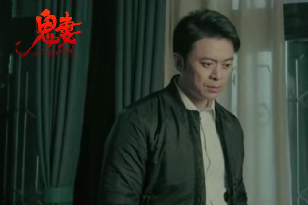 《秘不可言》预售839元,张智尧樊少皇主演,悬疑片卖不动了吗