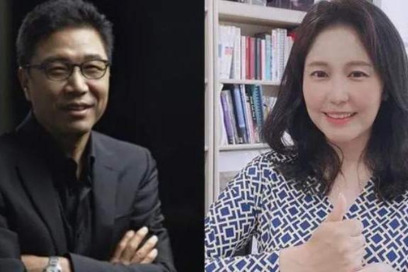 SM创始人李秀满送女记者价值40亿公寓 TWICE定延的美貌回来了?