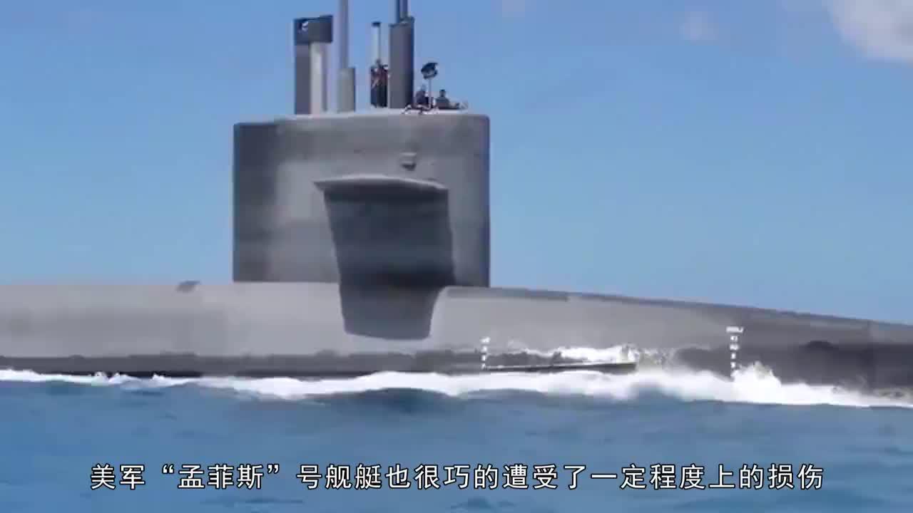 俄海军早期的军事力量展示,不得不承认