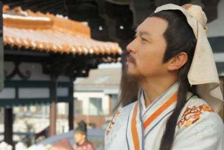 三国大将张辽的祖宗是西汉一个小人物,却差点改写汉朝历史