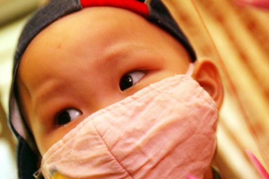 医生警告:甲醛中毒有先兆!很多家长误将其当成小毛病,早知早好