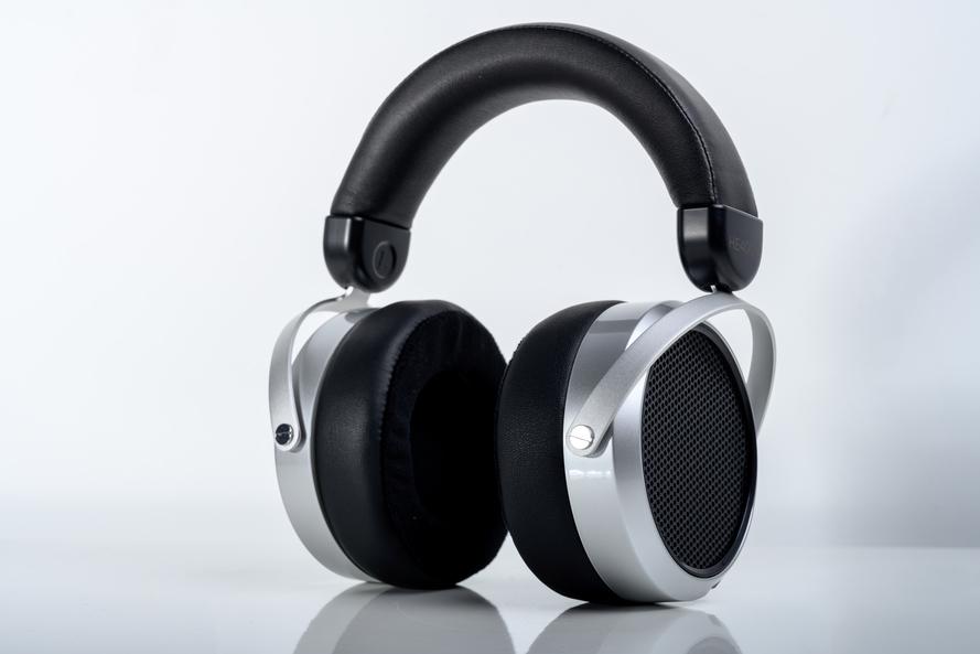 HIFIMAN HE400se隐形磁体版:不过千元的平板耳机究竟如何?