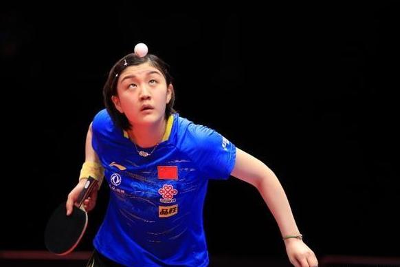 香港公开赛、中国公开赛取消,你认为国乒应如何保持比赛水平?