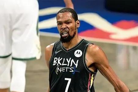 奥尼尔:真正的NBA总冠军被淘汰了,剩下的球队没有总冠军价值