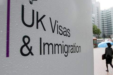 英留学生的福音,PSW签证再次放宽政策!你确定还要去美国吗?