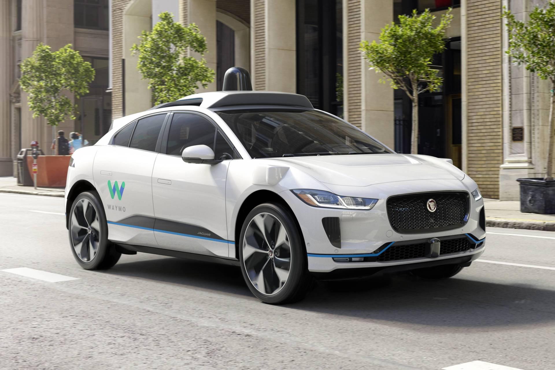 扩大业务范围,LG将以2.4亿美元收购汽车网络安全公司