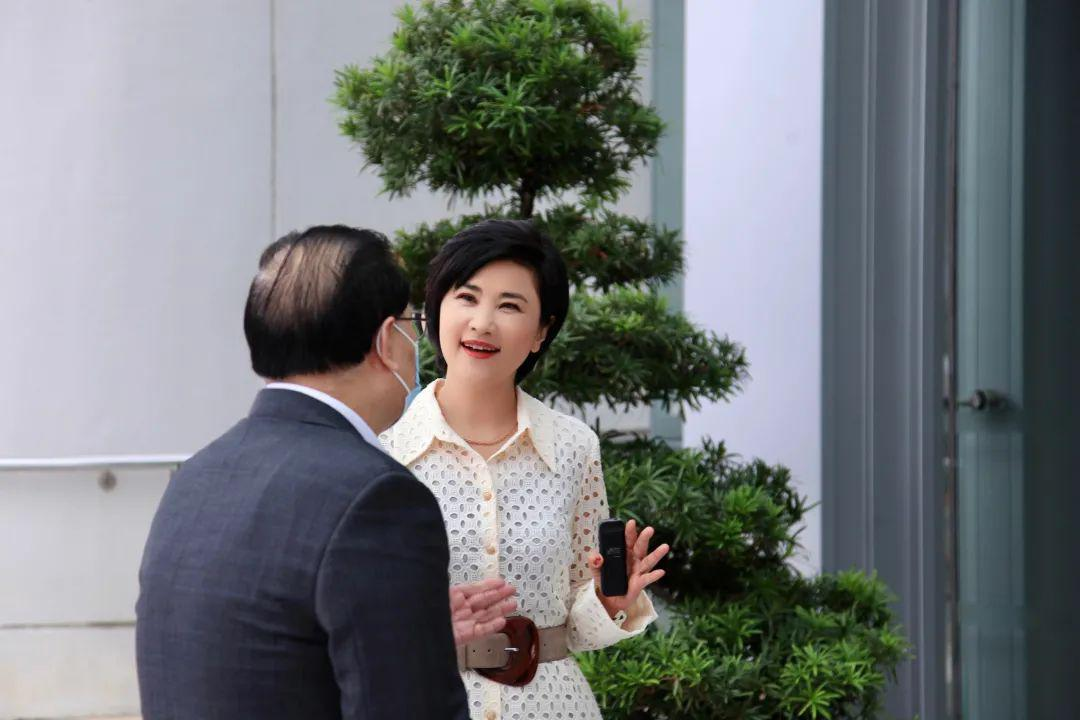 香港新视野   谭耀宗:下届香港特区政府要完成基本法第23条立法