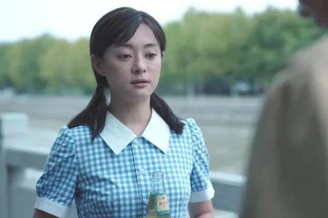 """3天2个冠军,这部大剧再掀高潮,""""女孙俪男靳东""""铁律又验证了?"""
