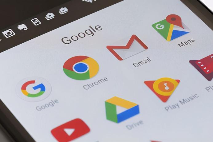荣耀未来手机将重新支持GMS谷歌服务,包括新发布的荣耀50系列