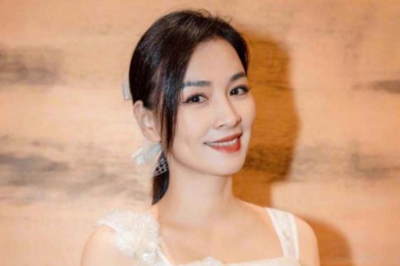 杨迪无上海购房资格,那在上海置业的明星都有谁?