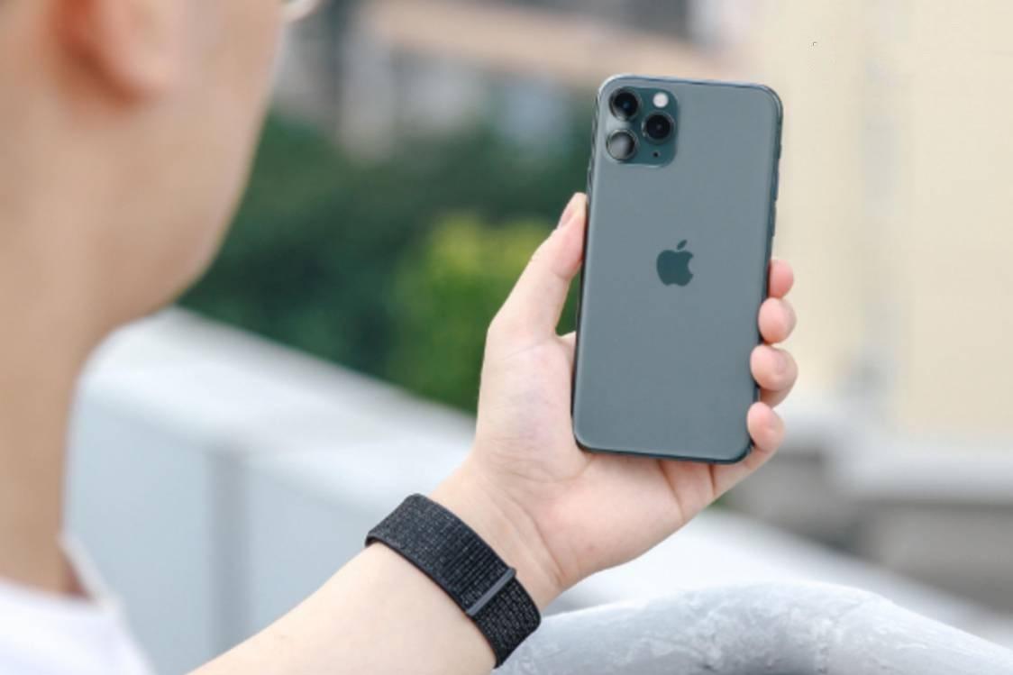 11Pro已升iOS14.7.1正式版,深度体验两天后,谈谈优点与缺点