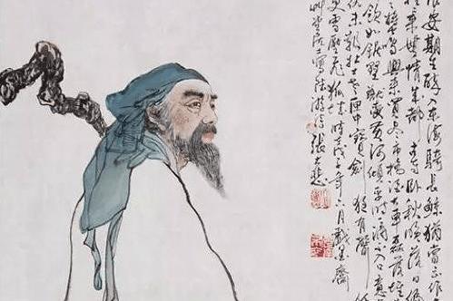 陆游唐婉的凄美爱情:山盟虽在,锦书难托!附陆游高考古诗词赏析