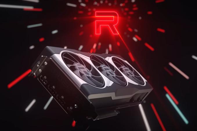 AMD计划推出Radeon RX 6900XTX显卡:比RTX 3090更强