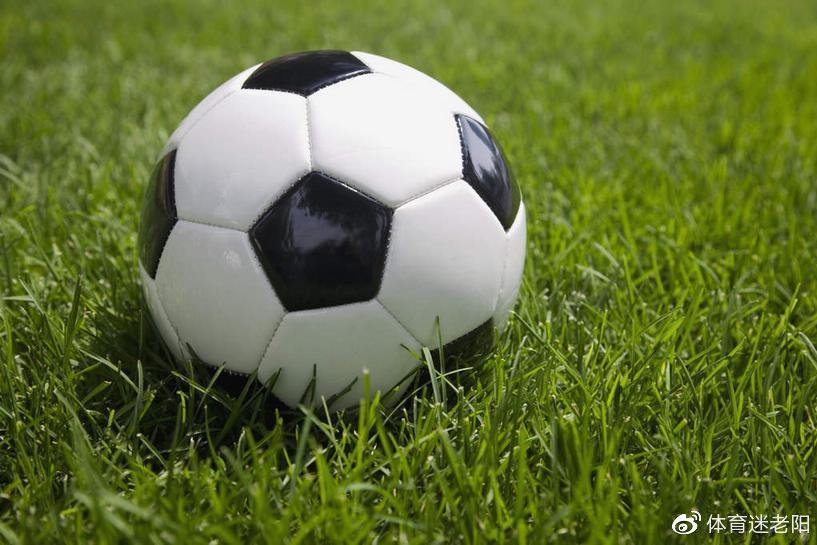 美洲杯前瞻阿根廷VS乌拉圭,梅西本场能否进球?球迷交流