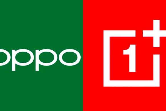一加与OPPO团队将全面融合但仍独立运作 刘作虎或将去造车