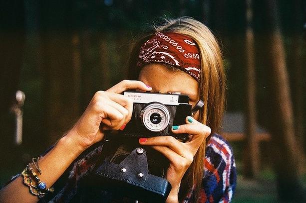 Snap VS Pinterest,哪个才是更值得持有的社交媒体股?