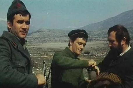 二战时南斯拉夫游击队的武器哪来的?主要有这几个渠道获得