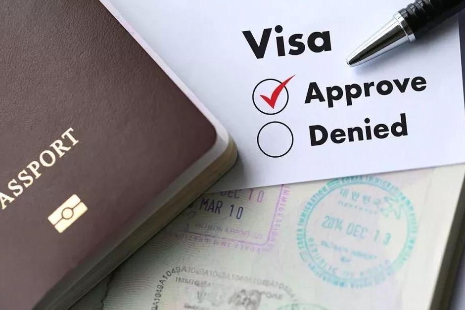 重磅利好英国驻华大使馆官宣申请学生工作签证入境时限再延迟!