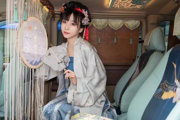 751汉文化节——仲夏雅集