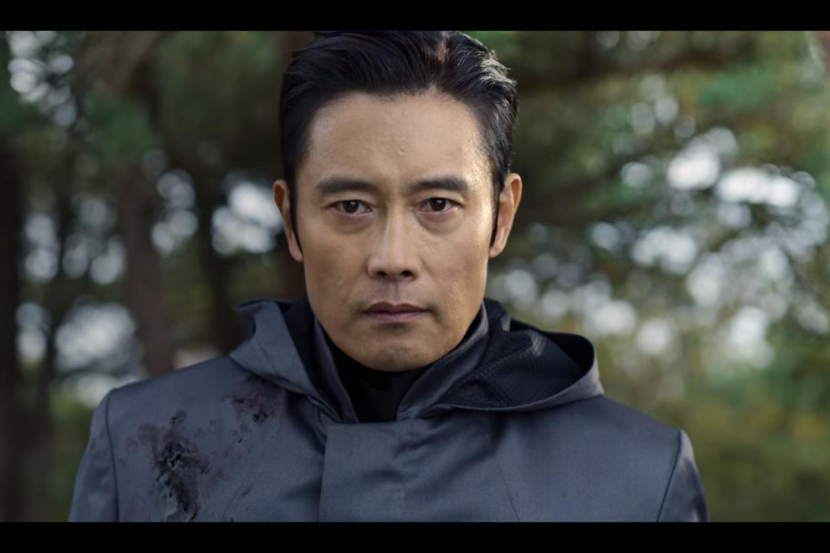 剧迷猜想《鱿鱼游戏》第二季:幕后黑手另有其人,李秉宪担纲主角